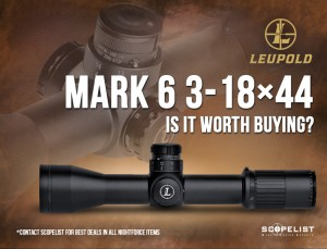 Leupold_Mark_6_3_18x44
